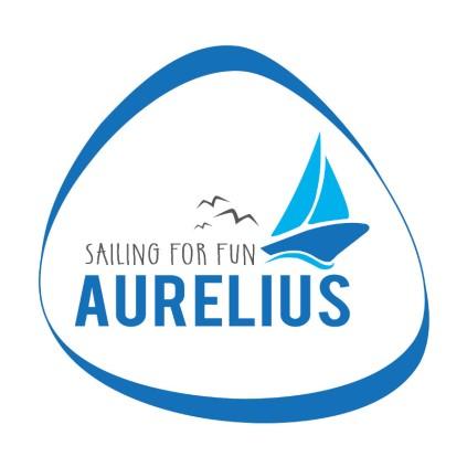 logo_aurelius_k
